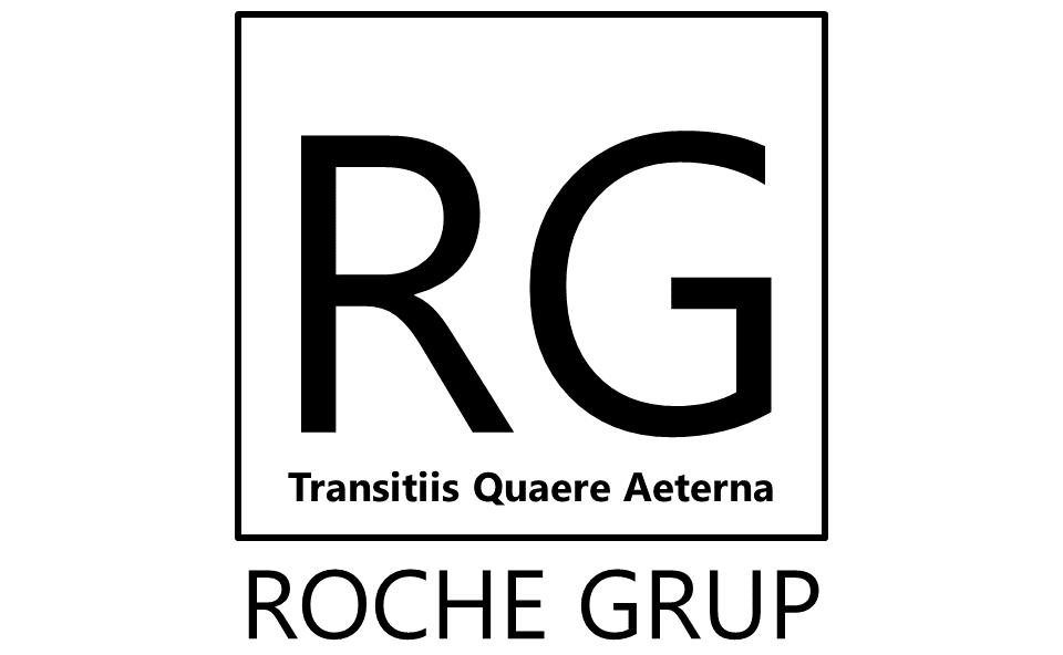 Roche Grup