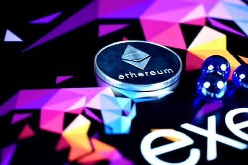 Les géants bancaires de demain ? – Une task force de choc pour s'imposer dans la nouvelle finance d'Ethereum