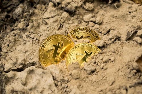 crypto 3