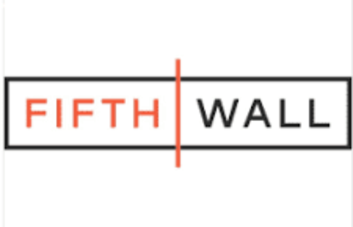 Fifth Wall PropTech