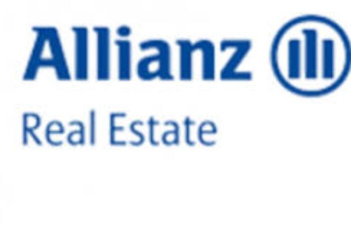 Allianz Real Estate
