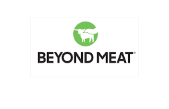 Beyond Meat selling plant-based meatballs at grocery stores