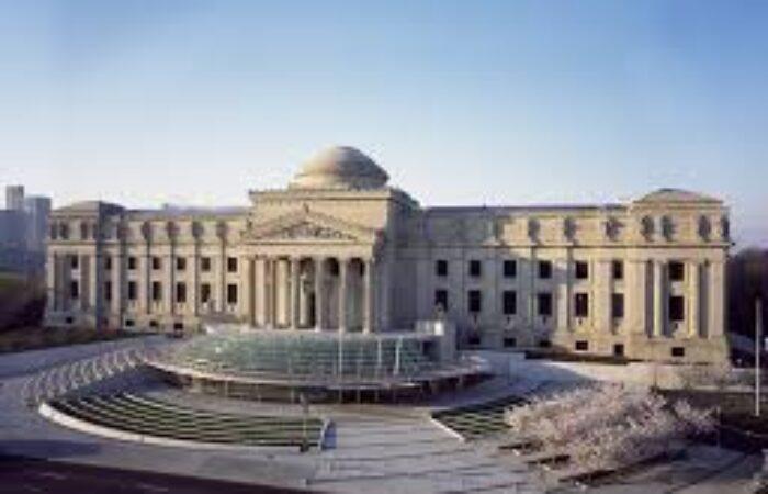 Les musées américains prêts à vendre leurs chefs-d'œuvre