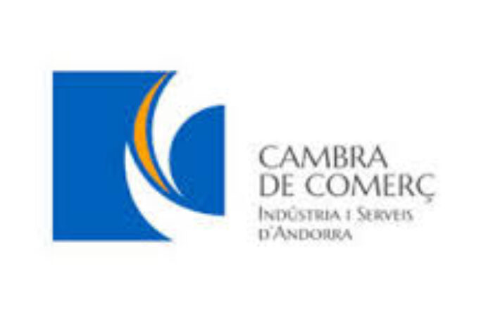 La Cambra aposta pel tren i l'aeroport dins d'Andorra malgrat la pandèmia