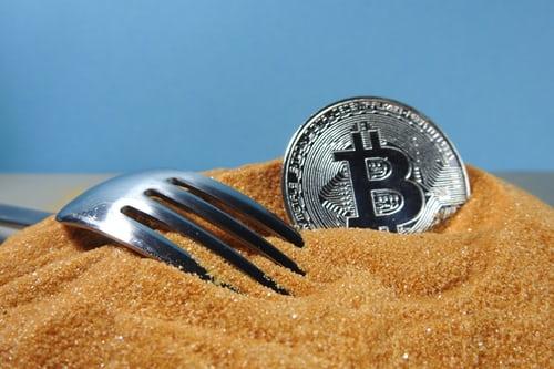 Bitcoin ronronne : le réveil est pour quand ?