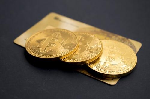 Ukraine, Russia, & Venezuela Are Leading The World In Crypto Adoption: Chainalysis