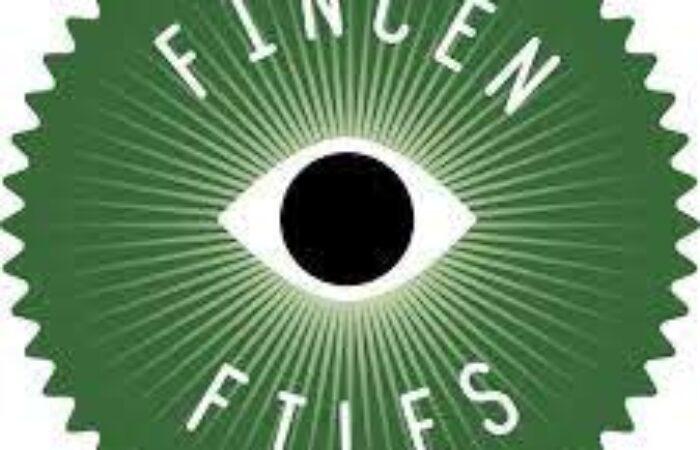 FinCEN Files: 2.000 milliards d'argent «sale» ont parcouru la planète grâce aux banques