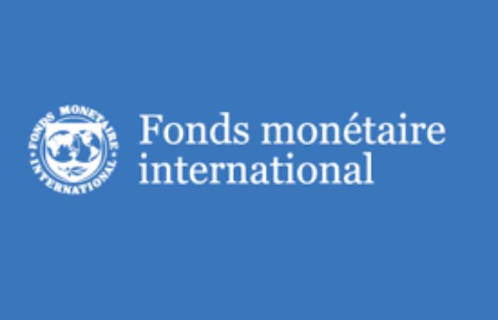 Més a prop de l'FMI