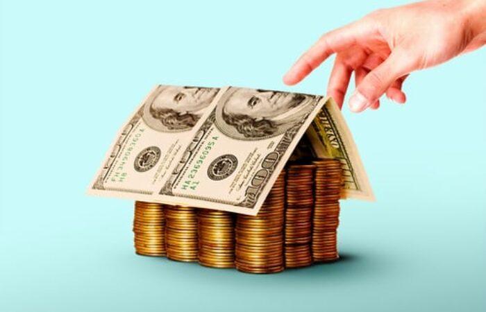 Vers une résilience à long terme de l'immobilier