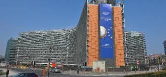 L'Union européenne des prix reste désunie