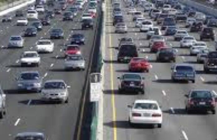 La Californie interdit la vente de voitures thermique neuves dès 2035