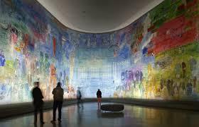 Les musées les plus insolites dans le Monde
