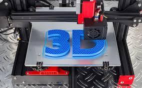 À Micronora, trois technos de mesure prometteuses pour un meilleur contrôle de l'impression 3D