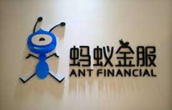Ant Group to launch $35 billion IPO after final nod from China regulator