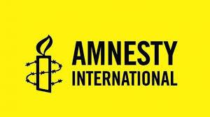 Amnistía Internacional acusa a empresas europeas de vender a China tecnología de reconocimiento facial