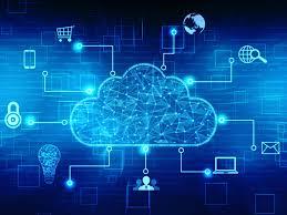 7 leviers pour contenir son budget cloud