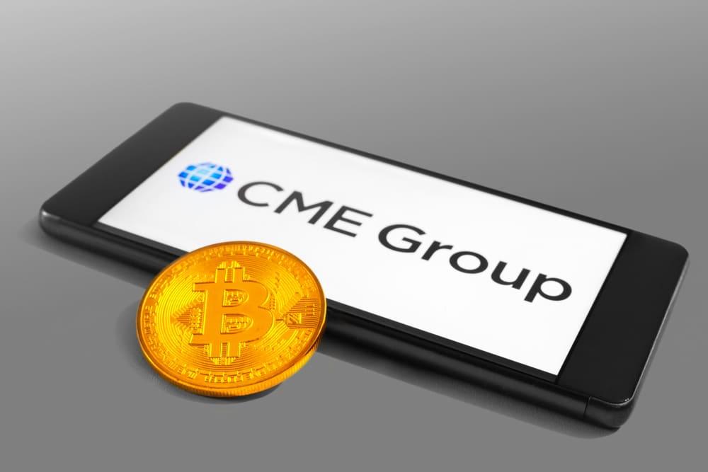 Le CME devient le deuxième plus gros marché de Futures de Bitcoin (BTC) grâce à l'intérêt grandissant des institutionnels