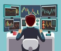 Le scalping et le day trading sont-ils les solutions d'investissement d'avenir ?