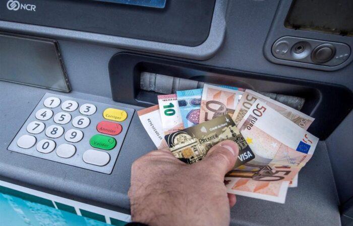 Les Européens échangeront-ils bientôt des euros numériques?