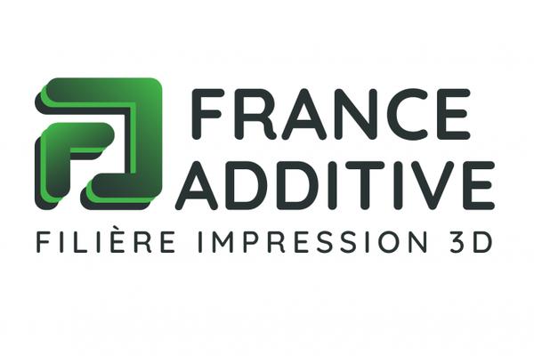 Création de France Additive pour structurer la filière d'une impression 3D devenue véritable outil de production