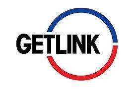 Getlink (ex-Eurotunnel) se prépare à faire sauter les bouchons du Tunnel sous la Manche