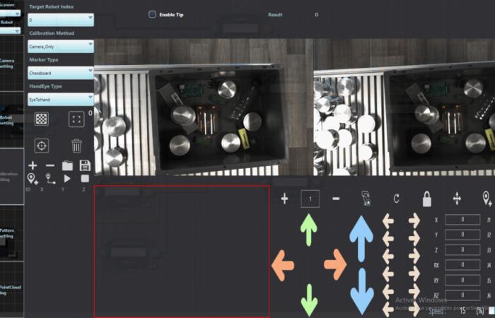 AccuPick 3D: HumaRobotics a testé pour vous la V3