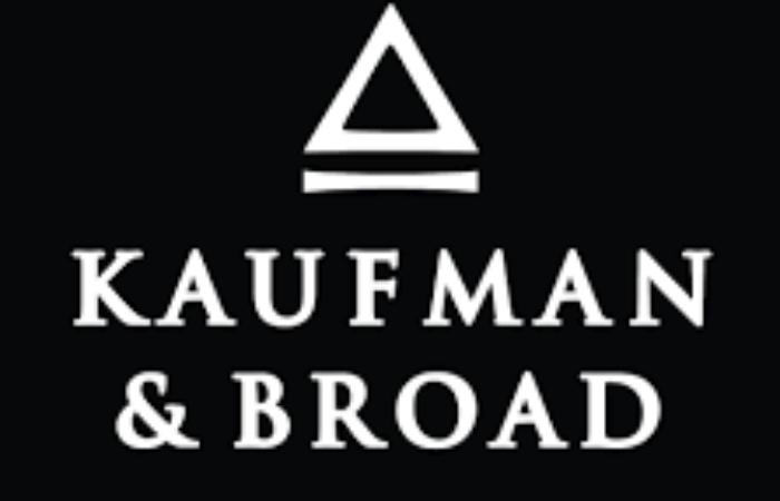 KAUFMAN & BROAD réaffirme ses objectifs annuels
