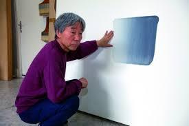 Focus sur Lee Ufan. Une œuvre minimaliste et universelle