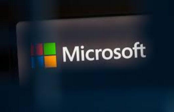 Microsoft combine robotique et intelligence artificielle pour prédire l'apparition d'une épidémie