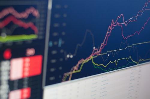 Les marchés financiers ou l'illusion d'une croissance infinie !!!