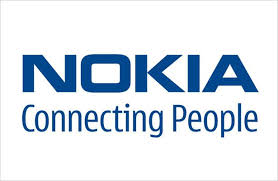 Can You Hear Me Now: Nokia Set To Build Cellular Phone Network On The Moon