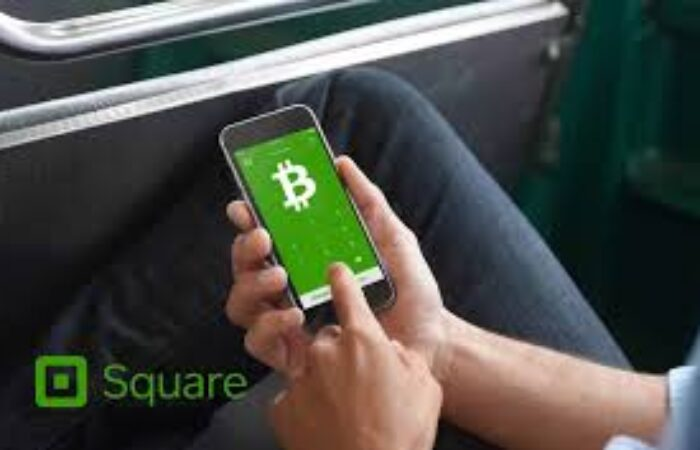 Le géant du paiement Square achète 50 millions de $ de bitcoins (BTC) – A qui le tour ?