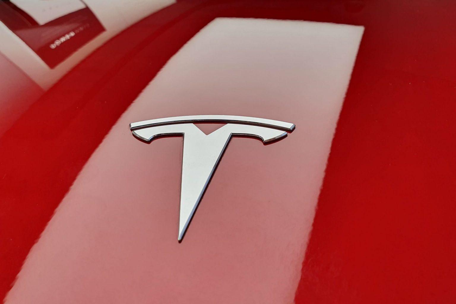 Tesla : un troisième trimestre 2020 aux profits records
