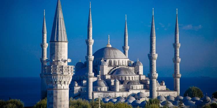 Gaz : bras de fer en vue entre la Turquie et la Grèce en Méditerranée