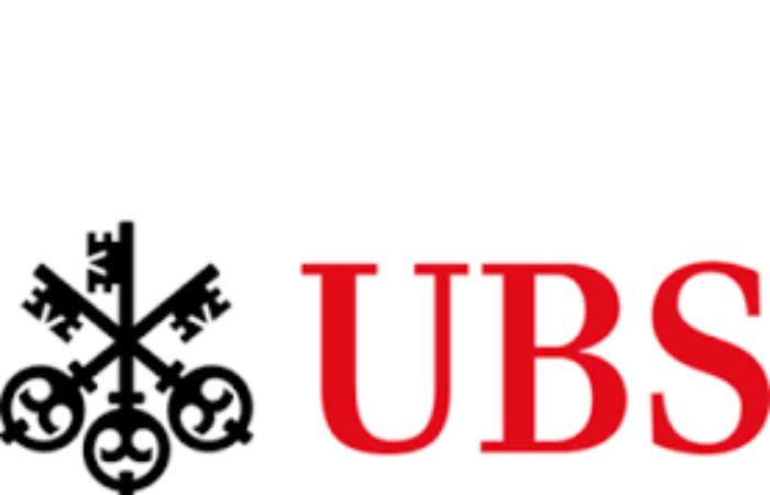 UBS : LES INVESTISSEURS DEVRAIENT ACHETER DE L'OR EN PRÉVISION DES ÉLECTIONS AMÉRICAINES