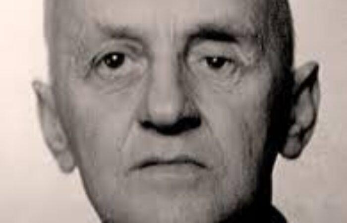 Victor Brauner, un voyant au Musée d'Art Moderne de Paris