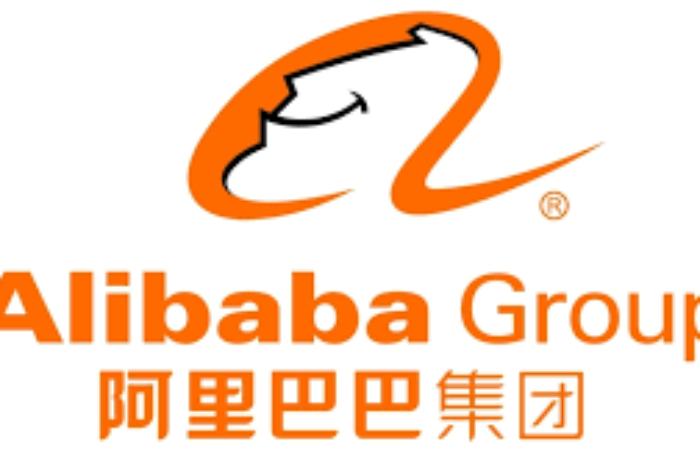 Auchan vend sa filiale chinoise Sunart à Alibaba