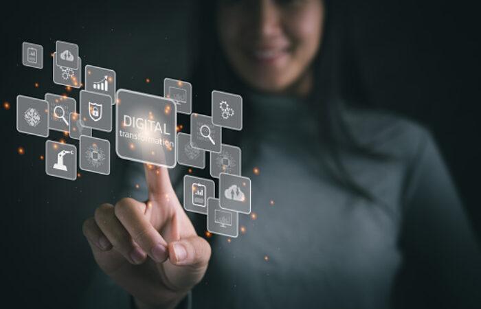 Gallardo apunta a la societat com a principal barrera de la digitalització