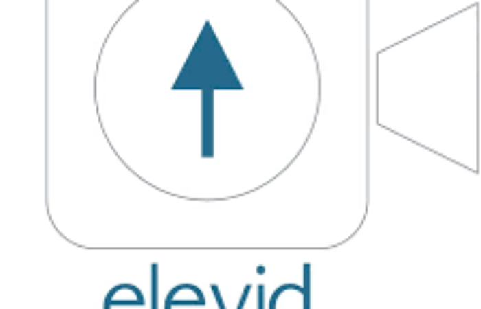 Elevid.net : la première plateforme en ligne internationale basé sur les « vidéos pitch », qui va révolutionner la mise en relation professionnel