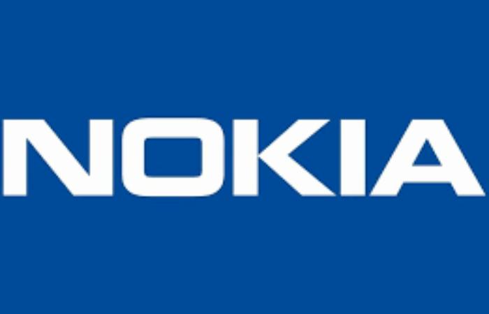 Nokia s'engage pour 5 ans avec Google Cloud