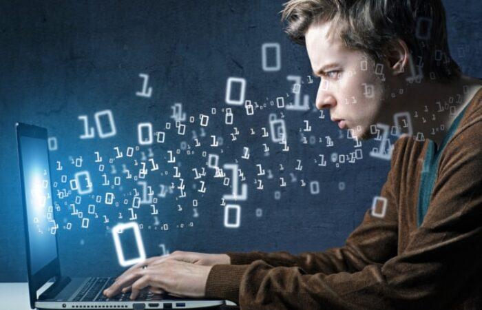 Entre idéal et réalité : l'élégance discrète du data engineer