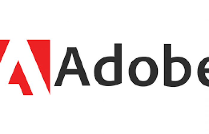 ADOBE rachète Workfront pour 1,5 milliard de dollars