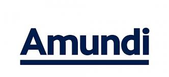Amundi : finalise son partenariat avec Goldman Sachs