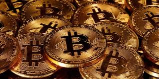 Bitcoin – Piège haussier ou vraie prouesse ?