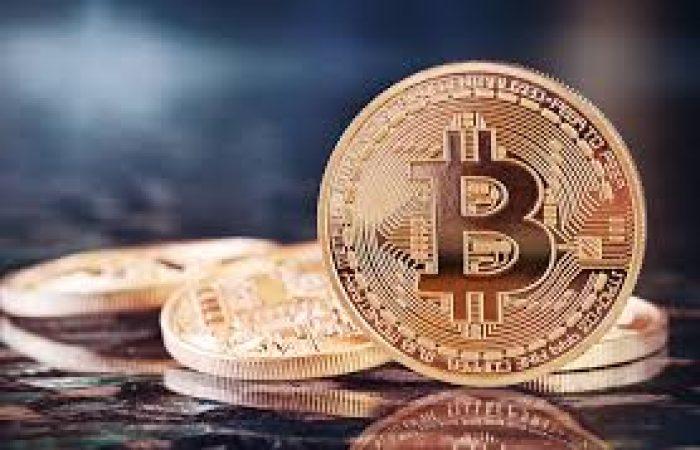 Bitcoin – Ménage avant la rentrée des institutionnels