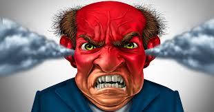 Reconfinement : la colère gronde partout dans le monde