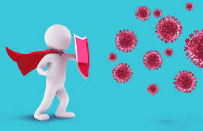 L'immunité des personnes atteintes du Covid-19 est-elle durable ?