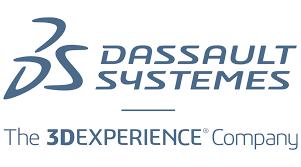 Dassault Systèmes vous invite à découvrir le 3DEXPERIENCE Lab Virtuel, véritable laboratoire d'idées nouvelles