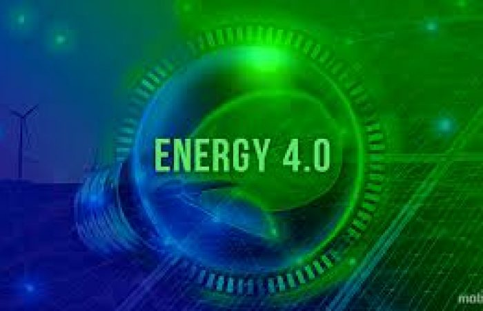 Education on energy is key to Kingdom's Industry 4.0 future