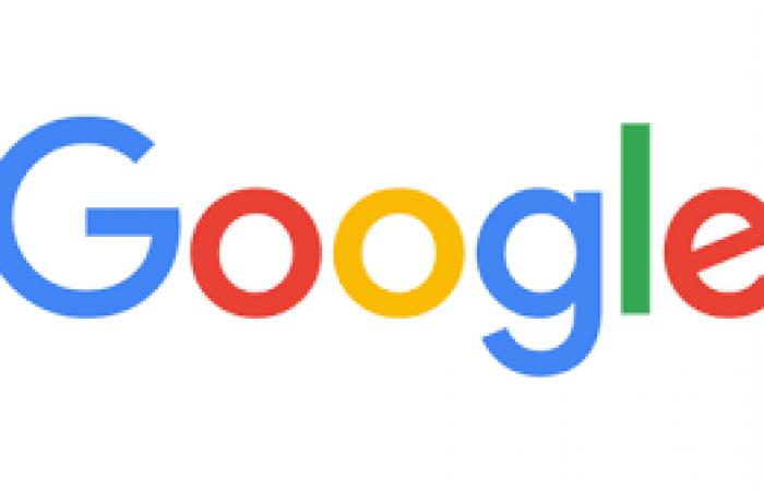 Les Recherches Google montrent un Début de Fomo sur Bitcoin (BTC)